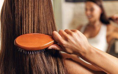 health_skin_hair
